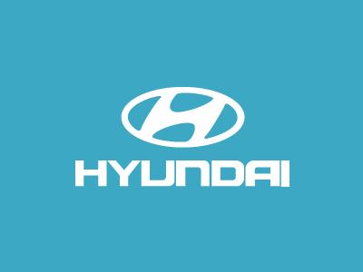 client-hyundai-casestudy