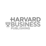 client_harvard-business