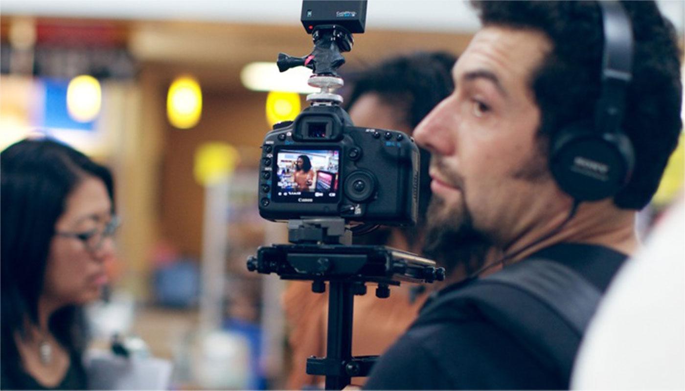 Video Ethnography & Storytelling