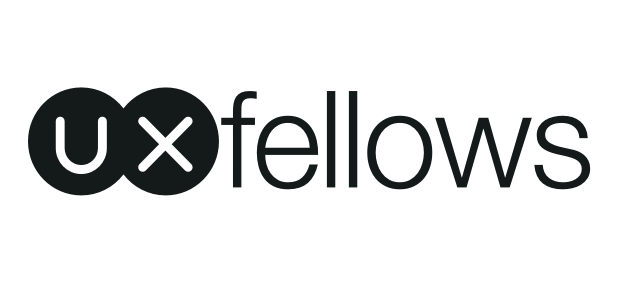 UX Fellows